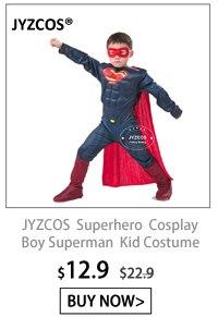 superhero-inflatable-costume
