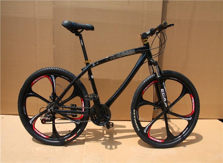 e931f769c 26 pulgadas neumáticos bicicleta ciclismo de montaña mujer y hombre 21 24 27 30  velocidad bicicleta 26er 26 2.1 pulgadas bicicleta en Bicicleta de Deportes  ...