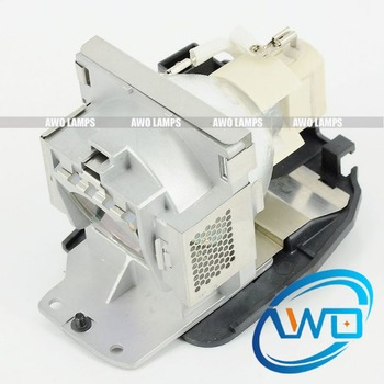 100% Original Projector Lamp 5J.07E01.001 with Module for BENQ Projectors MP771 P-VIP 280watts 2000hours 150 Day Warranty