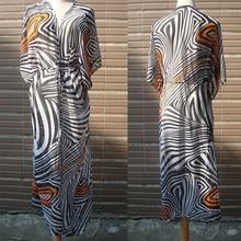 Chiffon Beach Cover up Bathing suit for Women Pareo Beach Plus size Swim Cover up Saida De Praia Robe Plage Kaftan Beach Dress