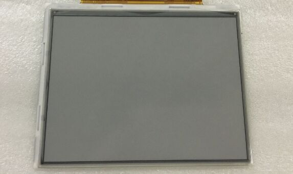 For PocketBook InkPad 840 without touch panel screen lcd display