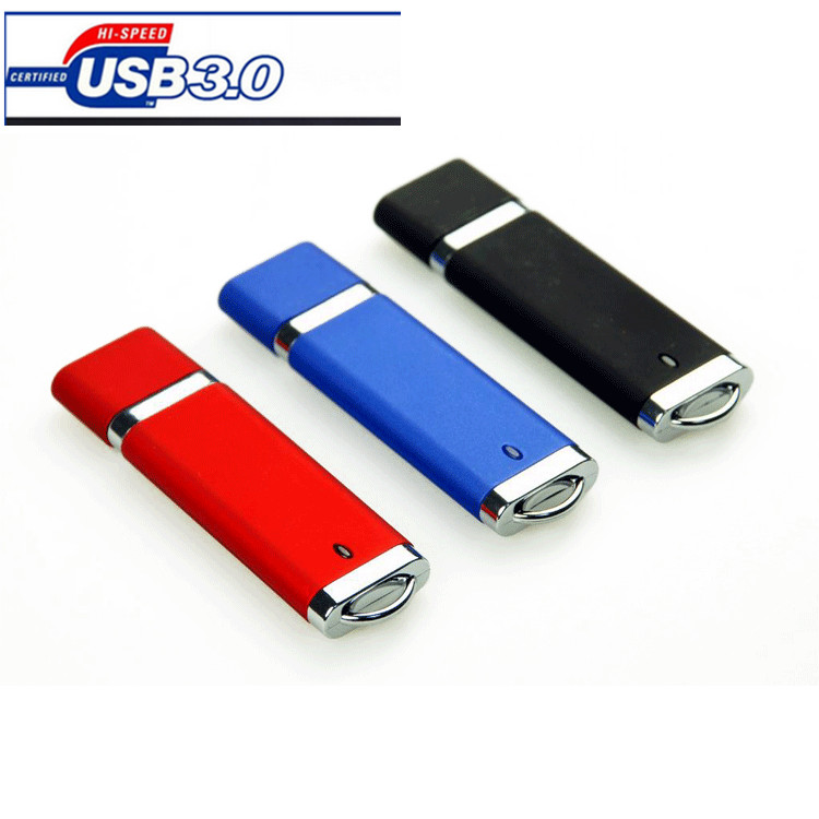 Mini business/econoic High-speed usb flash drive USB 3.0 Flash Memory Stick Pen Drive 4GB 4GB-64GB Creative Pendrives 3EE640