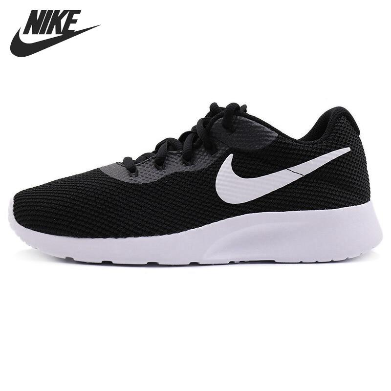 Original New Arrival 2018 NIKE TANJUN RACER Women's Running Shoes Sneakers