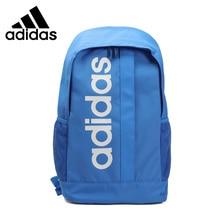Оригинальное новое поступление, рюкзаки унисекс, спортивные сумки, Адидас Лин кор БП