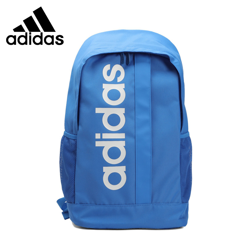 Original New Arrival Adidas LIN CORE BP Unisex Backpacks Sports Bags