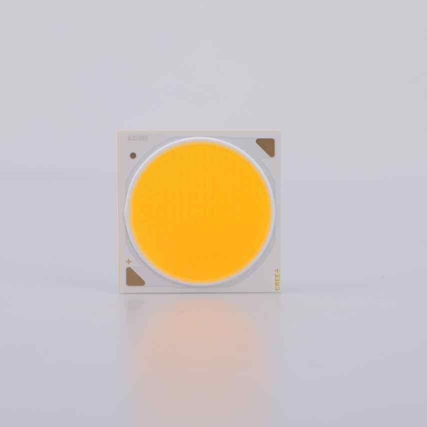 DIY CREE COB CXB3590 светодиодный свет для выращивания с идеальным держателем 50-2303CR pin ребро радиатора Meanwell драйвер 100 мм стеклянный объектив/Отражатель