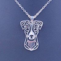 2019-cute-jack-russell-terrier-necklace-dog-animal-pendant-gold-silver-plated-jewelry-for-women-male-female-girls-ladies-n071