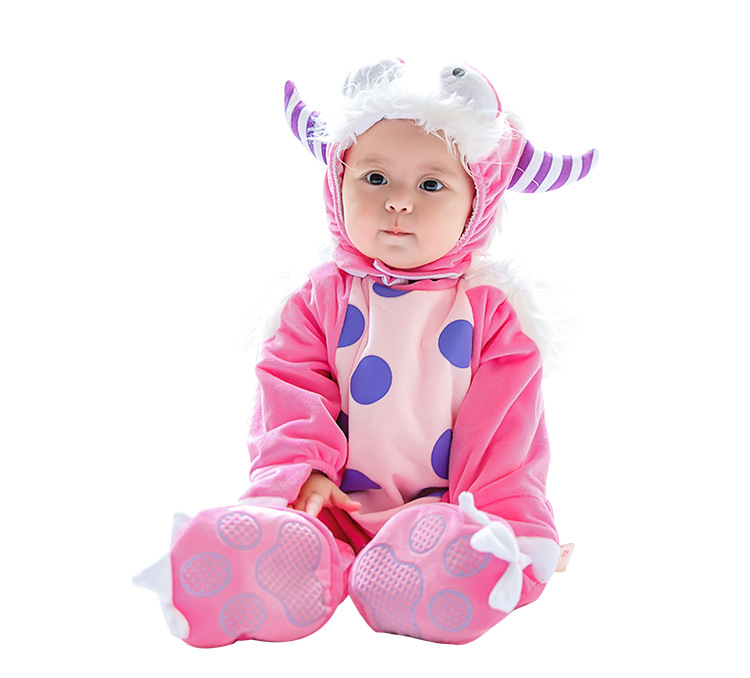 Anime Elf Cosplay Costumes Bodysuit Carnaval Costumes for Kids