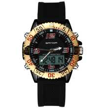 hot deal buy men's sports watch men led digital watches male clocks men's watch relojes deportivos herren uhren reloj hombre montre homme