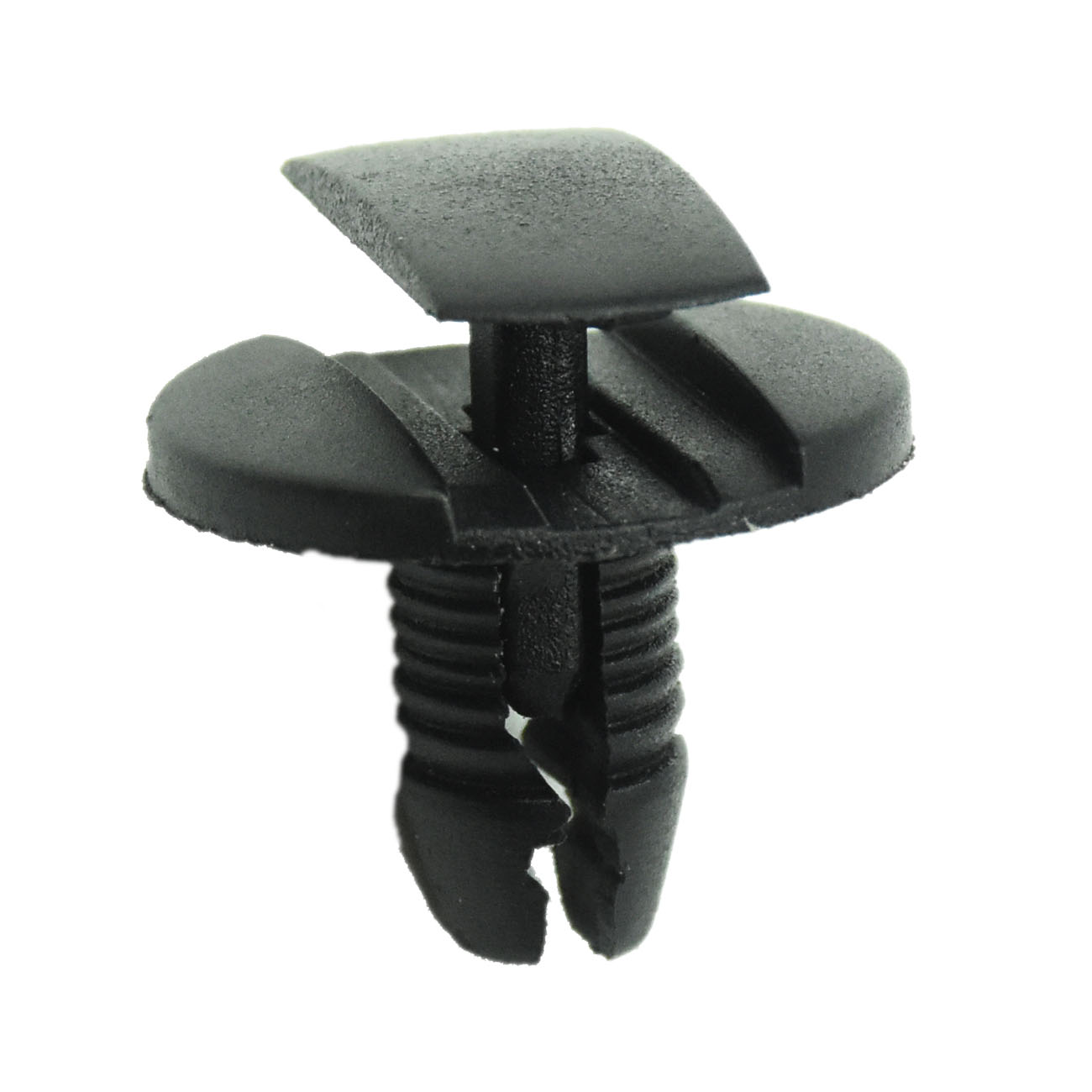 10Pcs PEUGEOT BODY /& DOOR TRIM PANEL FASTENER SELF-LOCKING RIVET CLIPS