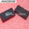 5PCS DS12887 IC Dallas Real Time Clock RAM 128 BYTE 24 EDIP