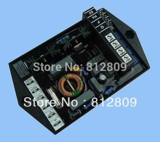 AVR M16FA655A high quality avr m16fa655a fast