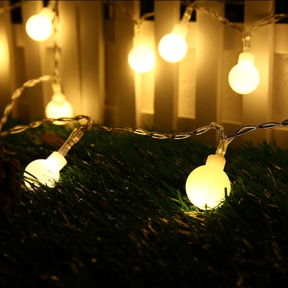 Tolle Veranda Licht Verkabelung Bilder - Der Schaltplan ...