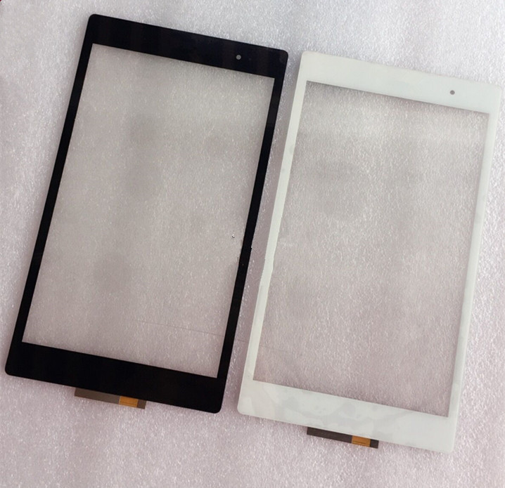 For For Sony Xperia Tablet Z3 SGP611 SGP612 SGP621 Touch screen