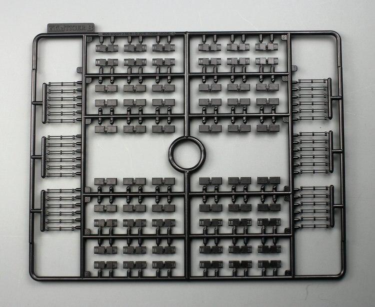 TGM4628-750-18