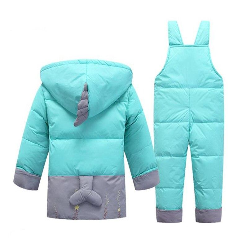 2017-New-Winter-Children-Duck-Down-Jacket-Set-Pants-Jacket-Clothing-Girls-Baby-Coat-Jacket-5