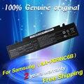 JIGU Оригинальный Аккумулятор Для Ноутбука Для SAMSUNG R718 R720 R728 R730 R780 RC410 RC510 RC512 RC710 RC730 RF410 RF411 RF510 RF511
