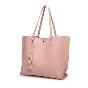 Ankareeda Luxury Brand Women Shoulder Bag