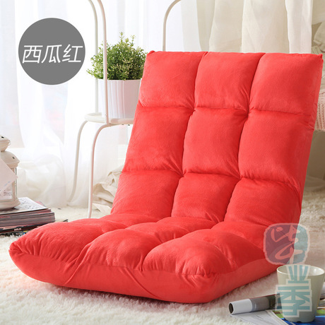 Living Room Sofas Living Room Furniture Home Furniture cotton fabric one  seat Sofa bed whole sale. Online Get Cheap Japanese Furniture for Sale  Aliexpress com