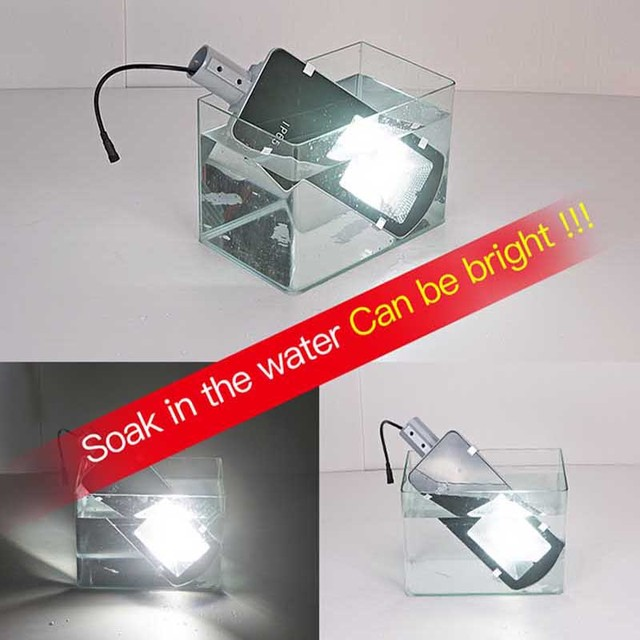 BEYLSION LED Solar Street Light Solar Light Outdoors Solar Street Lights Solar Lamps  Outdoor Lamps 50W 100W + Remote Controller 2