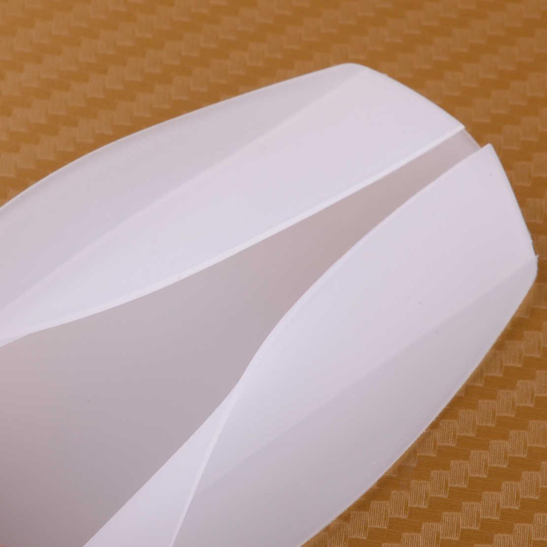 1 זוג 2 pcs סיליקון כרית כתף חזיית רצועה מחזיק כריות החלקה כתף רפידות כאב הקלה עבור אישה