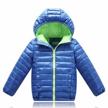 Girls ' outerwear 5-13 years old