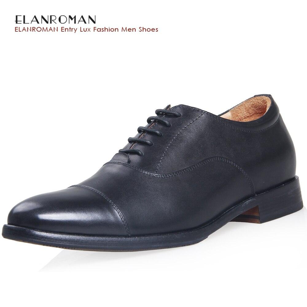 aliexpress buy elanroman luxury mens shoes world s