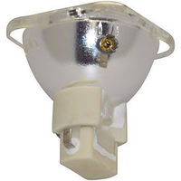 RLC 019 Compatible Projector Bulb For VIEWSONIC PJ678