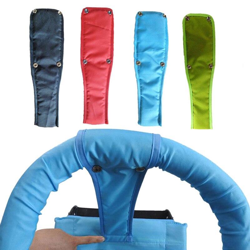Accessories, Cloth, Bumper, Protective, Band, Strap