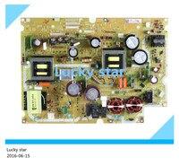 Ems/dhl TH-42PZ80C TH-42PZ800C placa de alimentação etx2mm702mf NPX702MF-1A parte