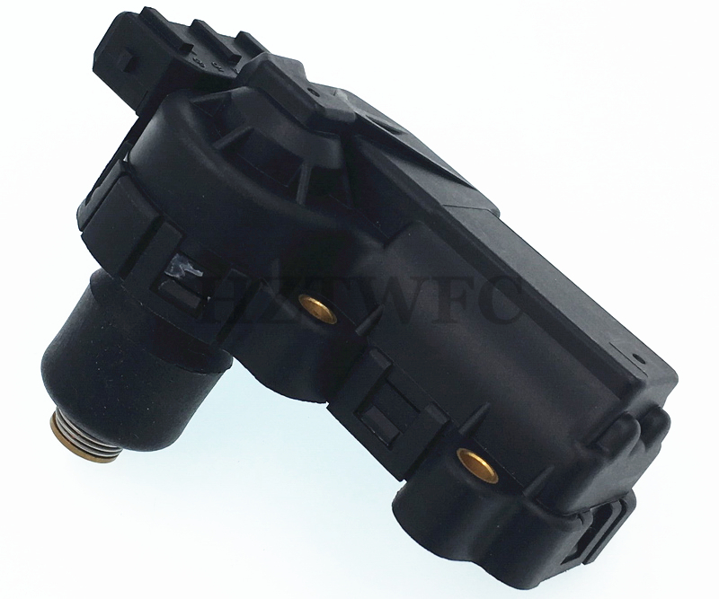 Idle Air Control Valve For Citroen Berlingo Saxo For Peugeot 106 306 Partner Seat Ibiza For VW Golf Polo 19203R 19205Z 032133031 dsfvw003 idle air speed control valve iac 034133455 35150 22000 0280140505 for vw gold jetta audi hyundai