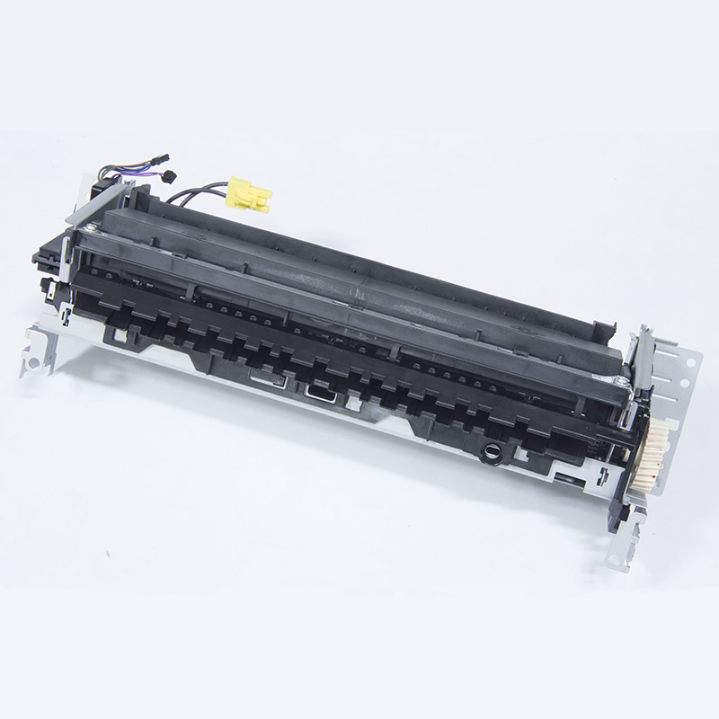RM2-5425-000CN RM2-5425 for HP LaserJet Pro M402 M403 M426 M427 Fuser Unit 220V