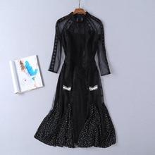 платье для женщин, дизайнерское