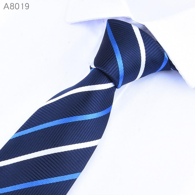 A8019