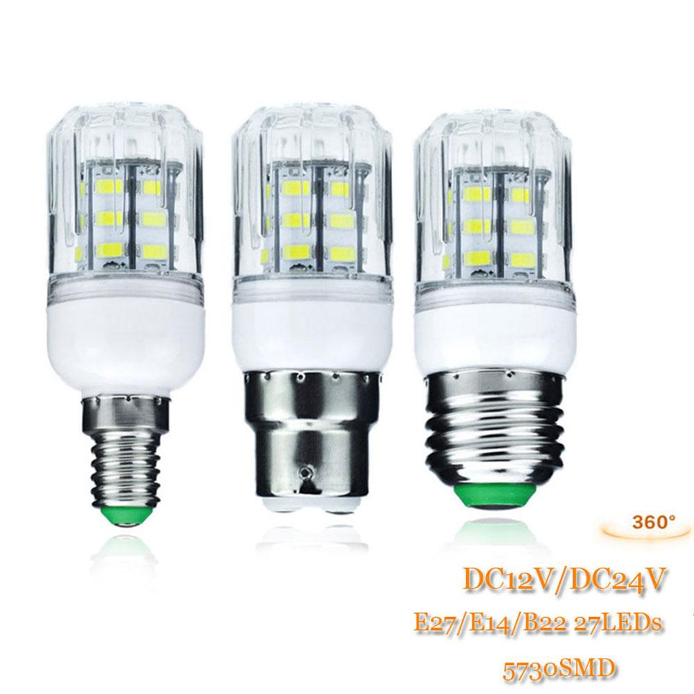HIGH QUALITY 5W ES E27 36LED SMD 5730 LED Corn Light Bulb UK SELLER.UK STOCK