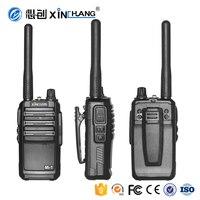 woki טוקי 100% מקורי Xinchuang מיני PMR 446 0.5W Mi-1 שני הדרך רדיו professinal רישיון חינם לילדים מכשיר הקשר Woki טוקי FRS אינטרקום (1)