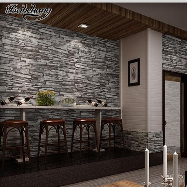 https://ae01.alicdn.com/kf/HTB1wsItRXXXXXc3aXXXq6xXFXXXf/Beibehang-High-end-steen-imitatie-steen-steen-muur-papier-retro-persoonlijkheid-baksteen-Chinese-stijl-woonkamer-behang.jpg_640x640.jpg
