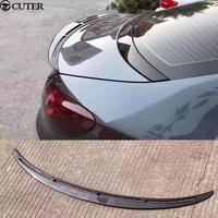 cc-carbon-fiber-car-body-kit-rear-trunk-spoiler-lip-wing-for-volkswagen-vw-cc-karzter-style-09-15