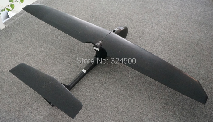 Remote Control Electric Powered Discount New Condor Skywalker 1880mm Glider Modle Airpla ...