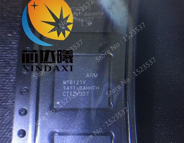 XINDAXI MT7620N MT7621AT MT8121V BA MT8123K MT8125K