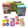 Frete Grátis 245 Pcs Variedade Dos Desenhos Animados Hemostase band-aid Ataduras Curativos adesivos Decorativos Coloridos Para Crianças dos miúdos