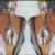 Dvacaman Marca 2017 Nuevo Estilo de Cristal Collar Gargantilla Torques Za Joyería Declaración Boda Amor Regalos Femme Bijoux Al Por Mayor F72