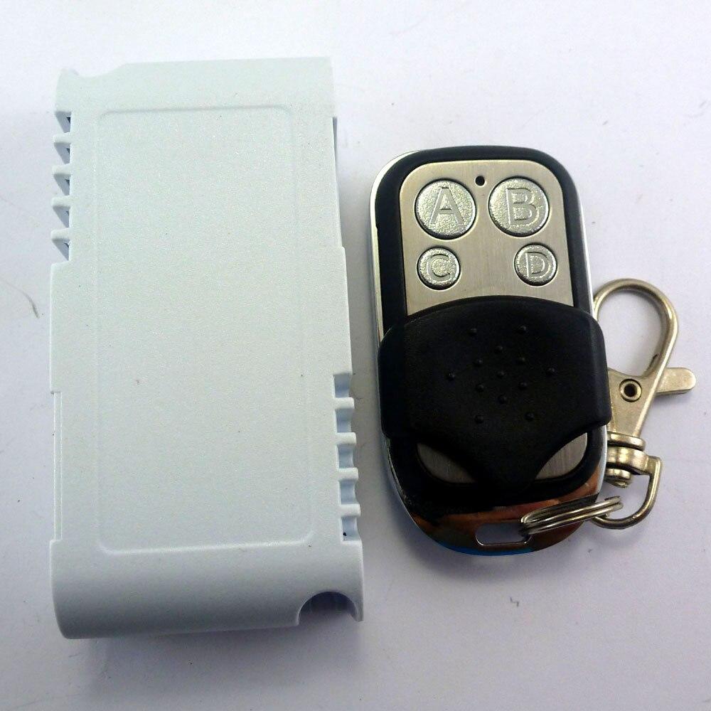 Cmumechatronics Solenoid Driving Circuit