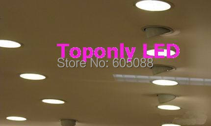 New Fashion 35w Epistar led cob downlight AC100-240V gimbal lamp perfect lighting for clothes shop store hotel 36pcs/lotNew Fashion 35w Epistar led cob downlight AC100-240V gimbal lamp perfect lighting for clothes shop store hotel 36pcs/lot
