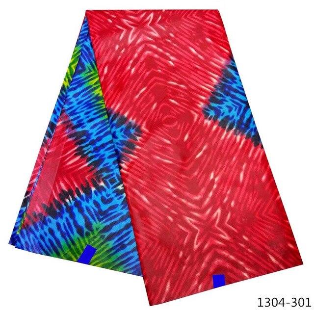 Bazin riche getzner 2019 tessuto di stampa tessuto ankara atiku tessuto per gli uomini guinea broccato tessuto 100% poliestere 6 yard/ lotto 1304-3