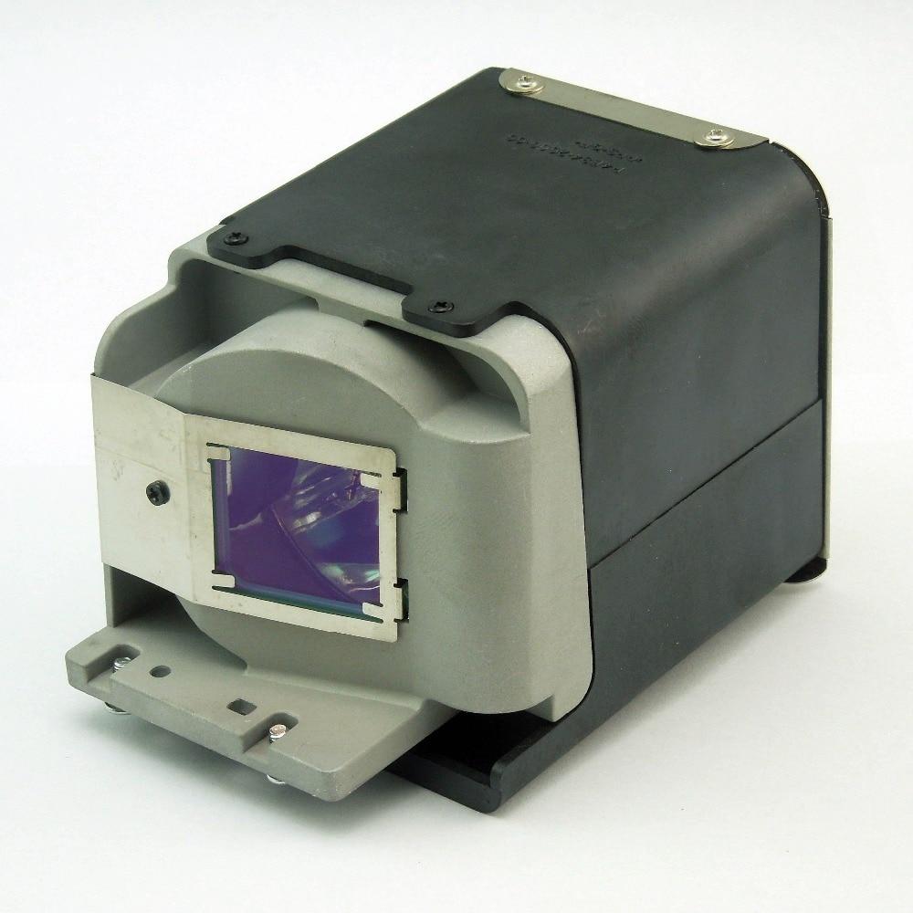 все цены на  Original Projector Lamp RLC-051 for VIEWSONIC PJD6251 Projector  онлайн