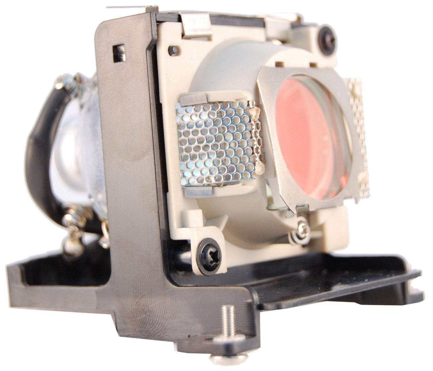 60.J3503.CB1 for BenQ DS760 PB8120 PB8220 PB8230 DX760 Projector Lamp Bulb with housing 60 j3503 cb1 compatible bare lamp with housing for benq ds760 dx760 pb8100 pb8120 pb8210 pb8220 pb8230 projectors