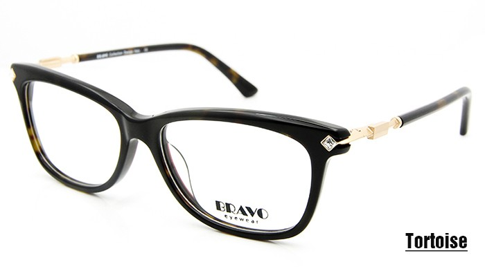 Diamond Glass Frame  (3)