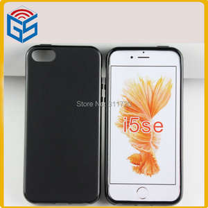 gs case iphone 5