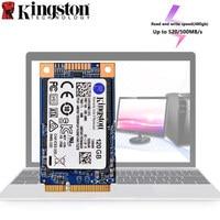 Kingston SUV500MS SSD 480gb SATA 1TB 240GB 120GB MSATA Internal Solid State Drive Hard Disk HD SSD 3D TLC Nand For Laptop